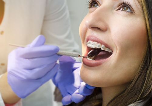 Langley Dental